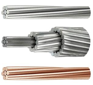 провод сип-2 3х70+1х70 м людиново л0012558